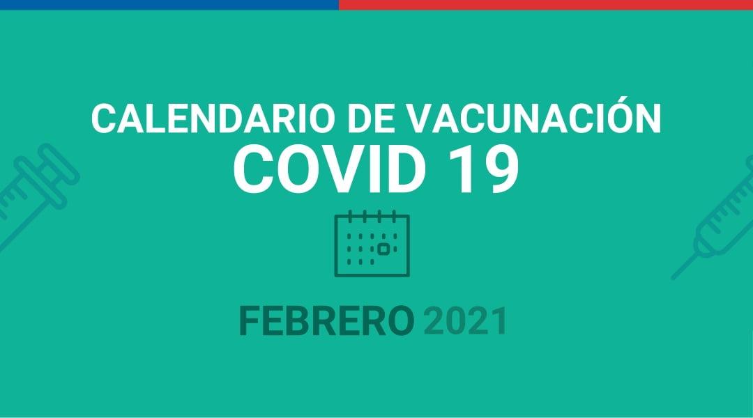 Calendario de Vacunación XAAU_Tb0