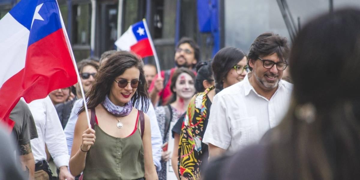 Camila Vallejo y Daniel Jadue a63b62-1200x600