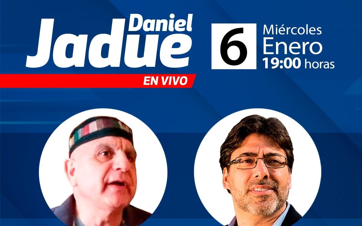 Daniel Jadue - César Abu_Eid ErDe94SW4AAN9le