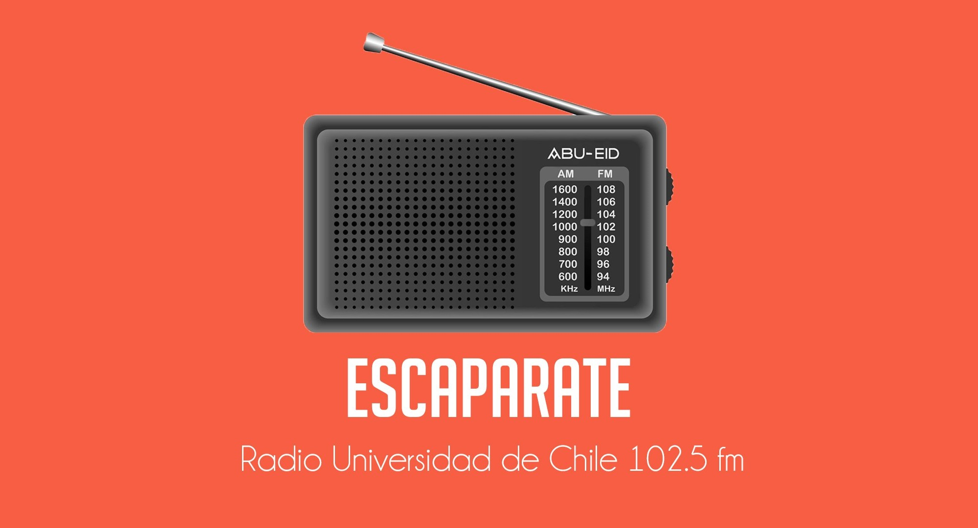 Escaparate XYAA73l9