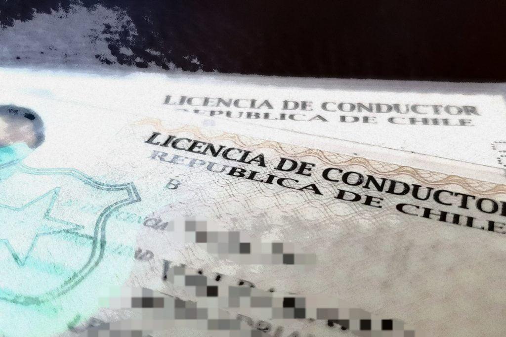 Licencia-de-Conducir-e1585182930882-1024x682