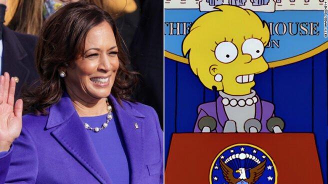 Los-Simpsons-lo-Kamala-Harris-656x368