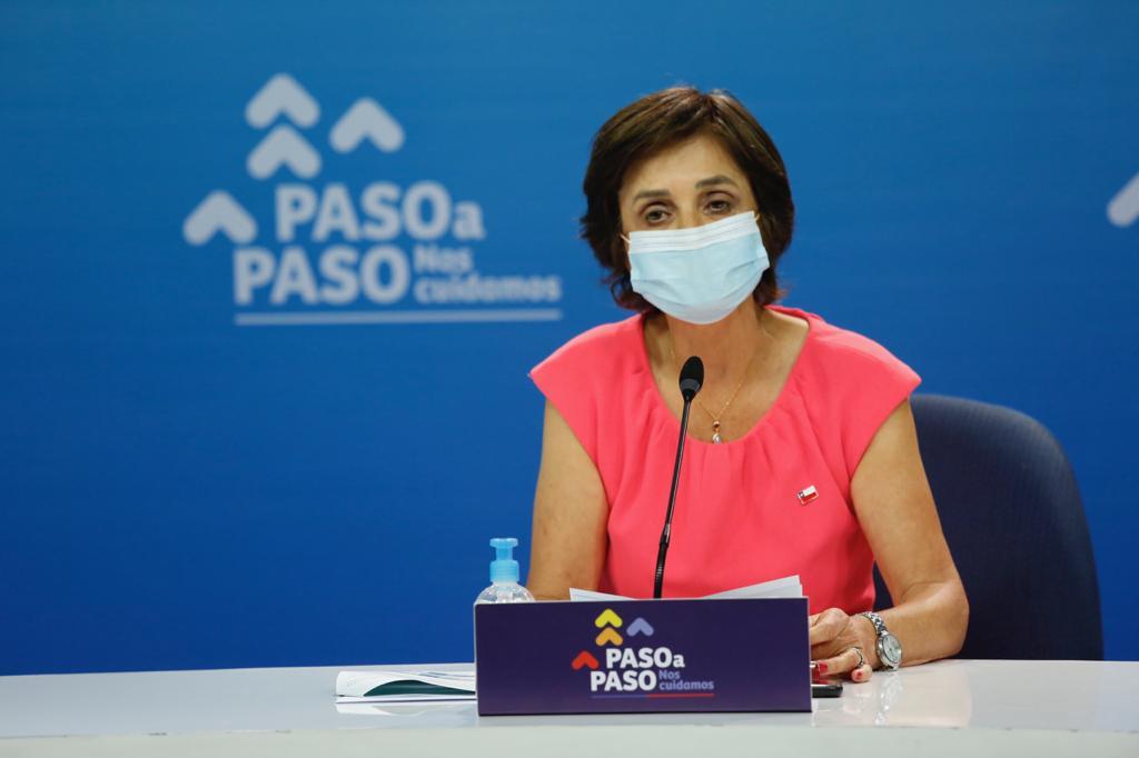 Paula Daza AAVRb5