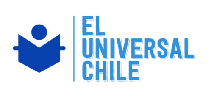 El Universal Chile