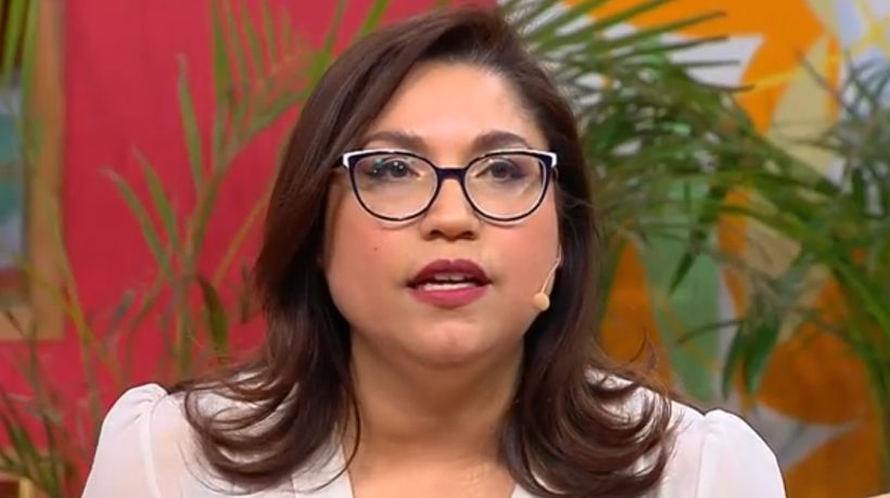 alejandra valle 6143232
