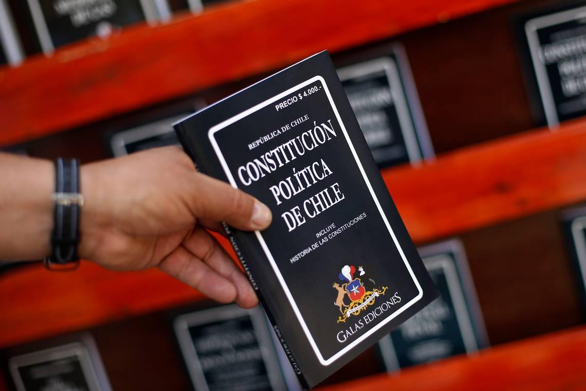 convencion constitucional chile hHHAG191