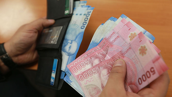 dinero chile 1112745