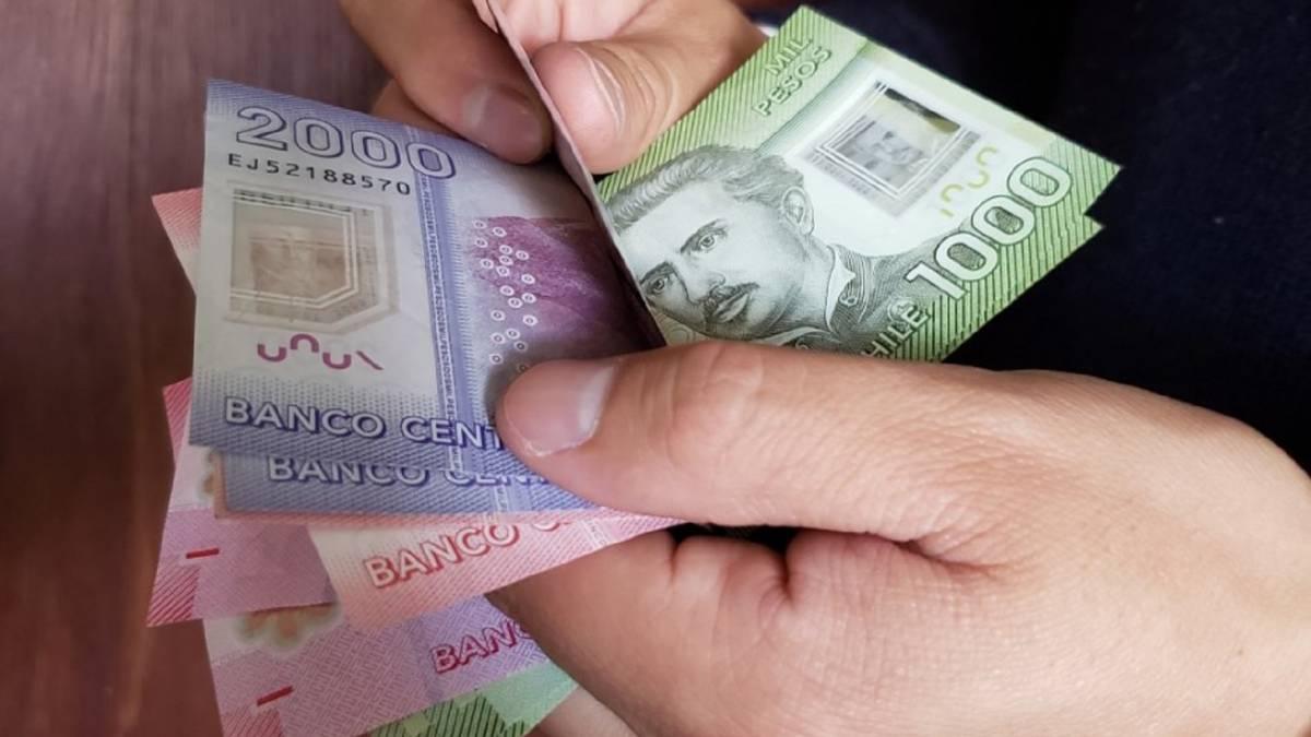 dinero plata chile 164892_1591913