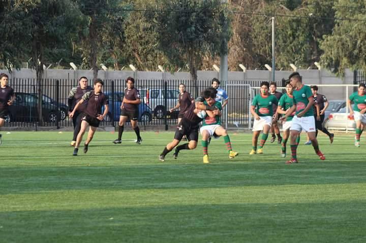 rugby lo barnechea gAA8NsQ