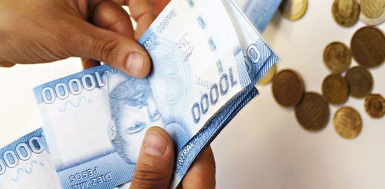 Bono-dinero-billetes chile-773x380