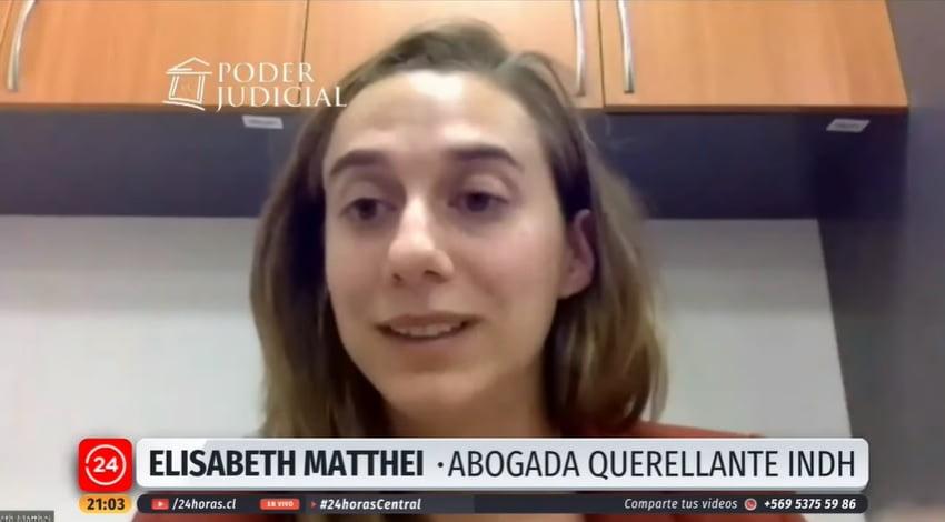 Elizabeth Matthei Martinez AEYo8p