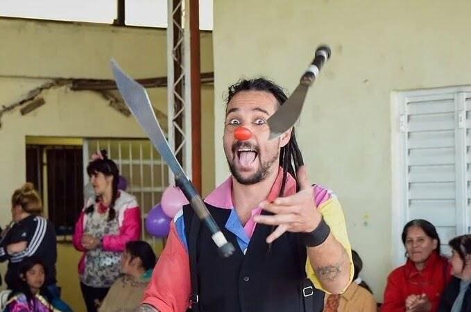 Francisco Andrés Martínez Romero WYAE2FwY