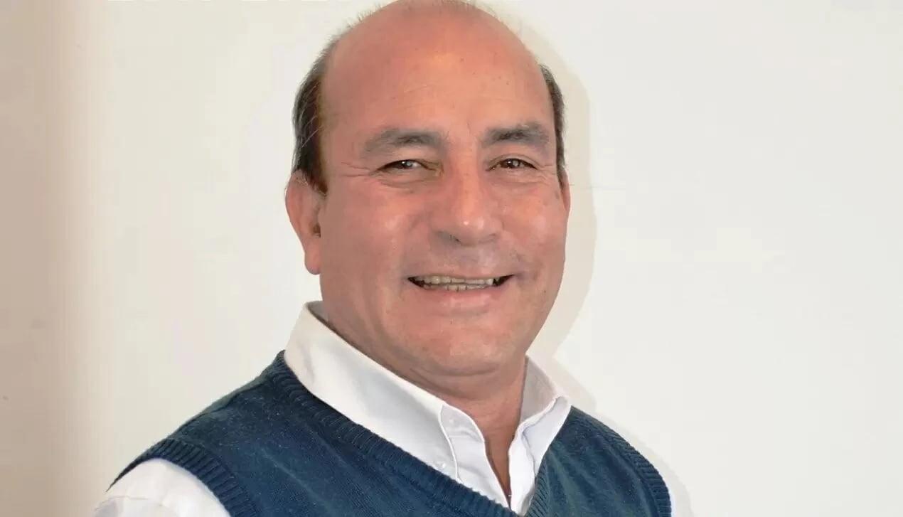 Ivan Roca concejal cf79e5ab