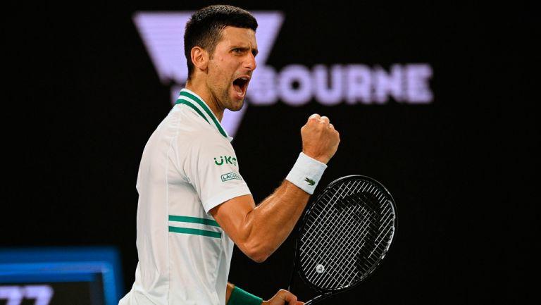Novak Djokovic_1162859