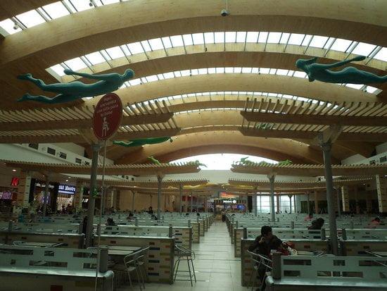 mall-plaza-oeste-cerrillos