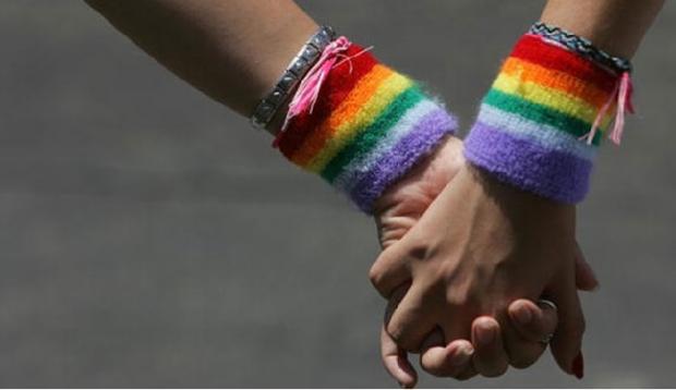 pareja lésbica-5