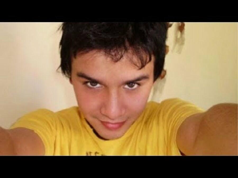 Daniel-Zamudio AHHA
