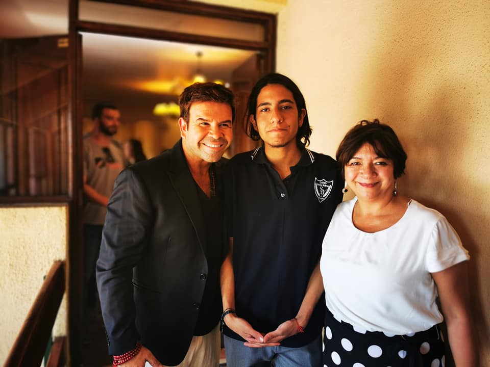 Nacho Gutiérrez 0326784_o (1)