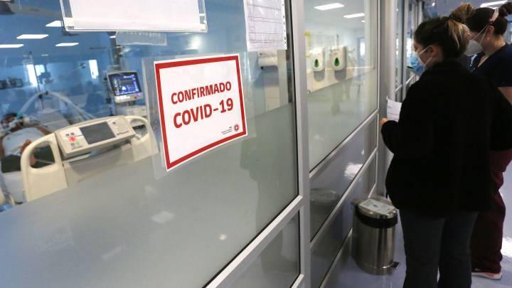 coronavirus chile 1601464092_89205