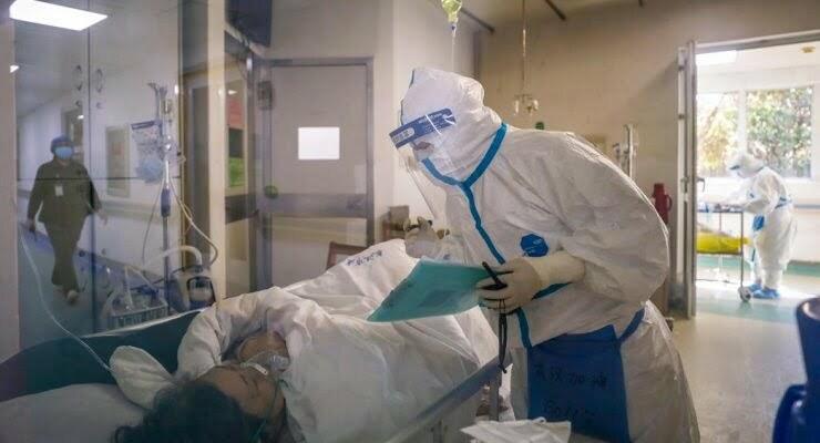 coronavirus chile agencia uno -850x400