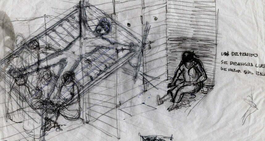 torturas dictadura en chile jjj