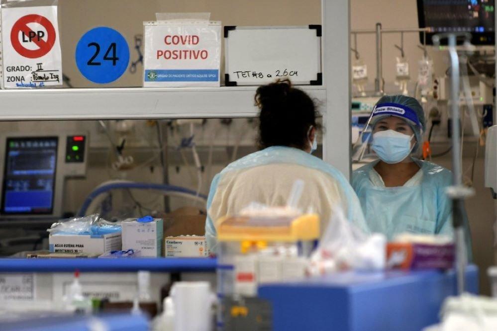 62f9eb5d-coronavirus-covid-19-pandemia-chile-agencia-uno
