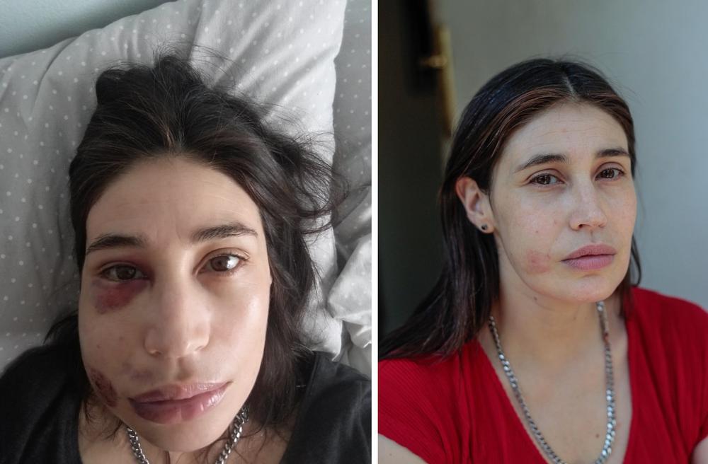 María Paz Grandjean e6a706567