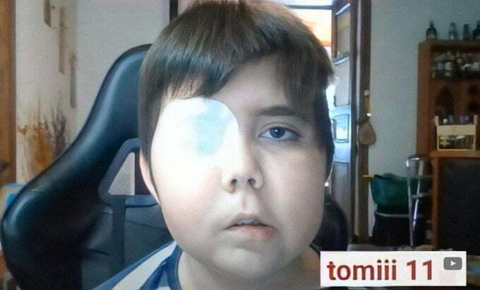 Tomiii 11