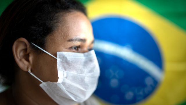 brasil pandemia _gettyimages-1217229080-1