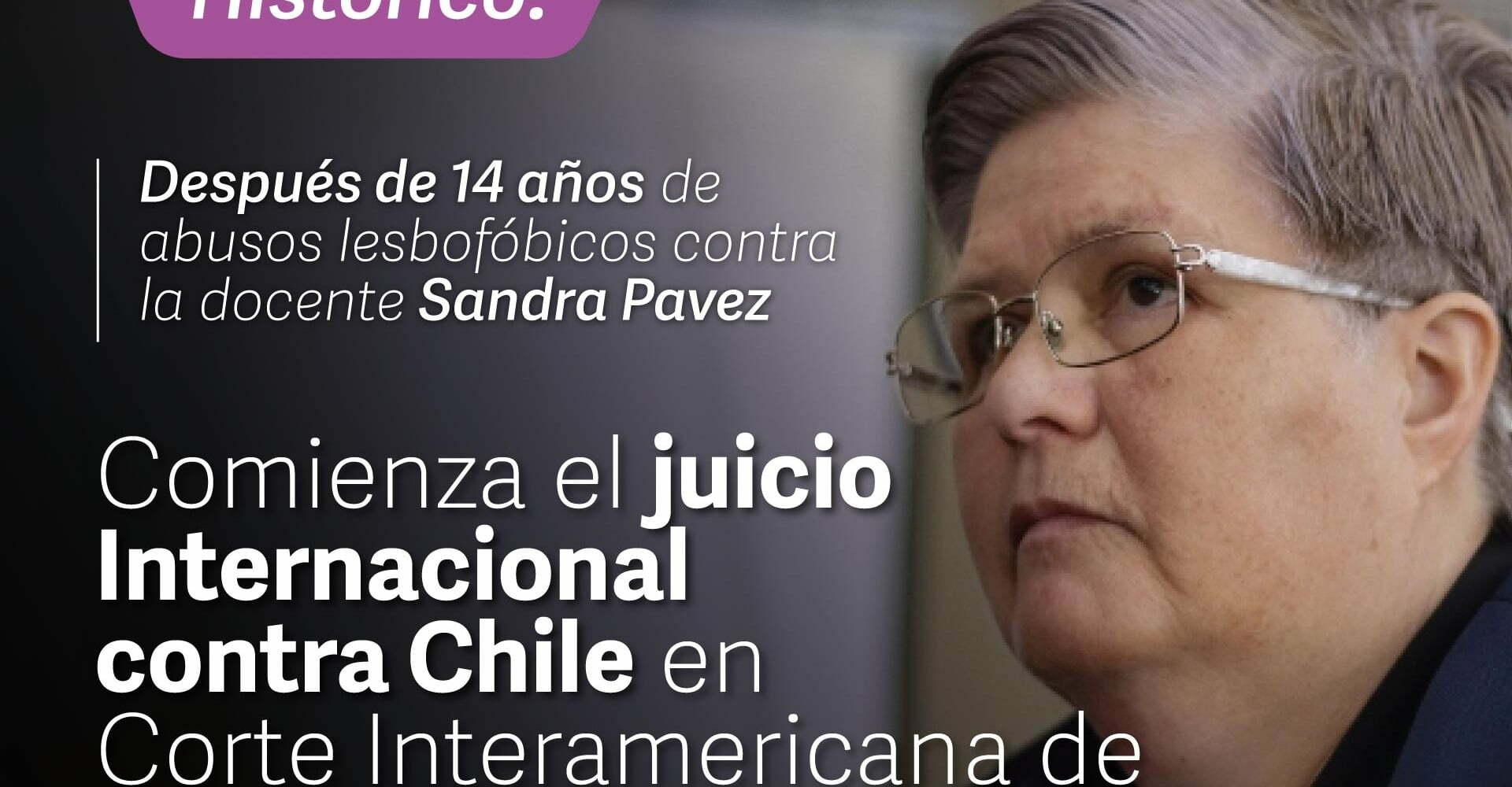 Sandra-Pavez-Juicio-CIDH-Movilh (1)