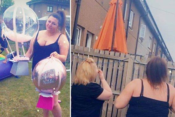 mujer-pierde-dinero-globo-medium