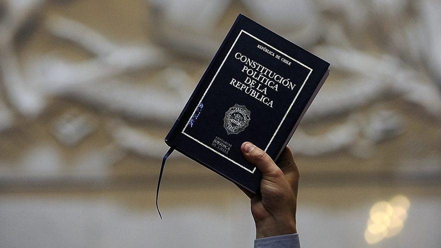 nueva constitucion chile QP37DFLUY