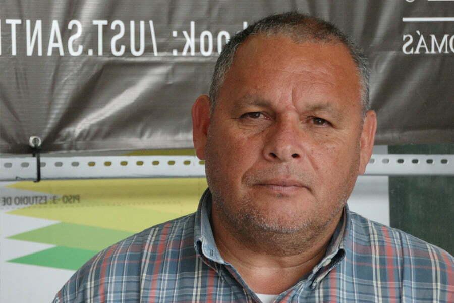 rodrigo mundaca gobernador qXsAYYIrV