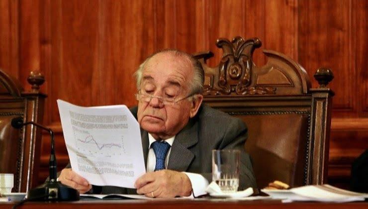 Andrés Zaldívar A_UNO 9091923