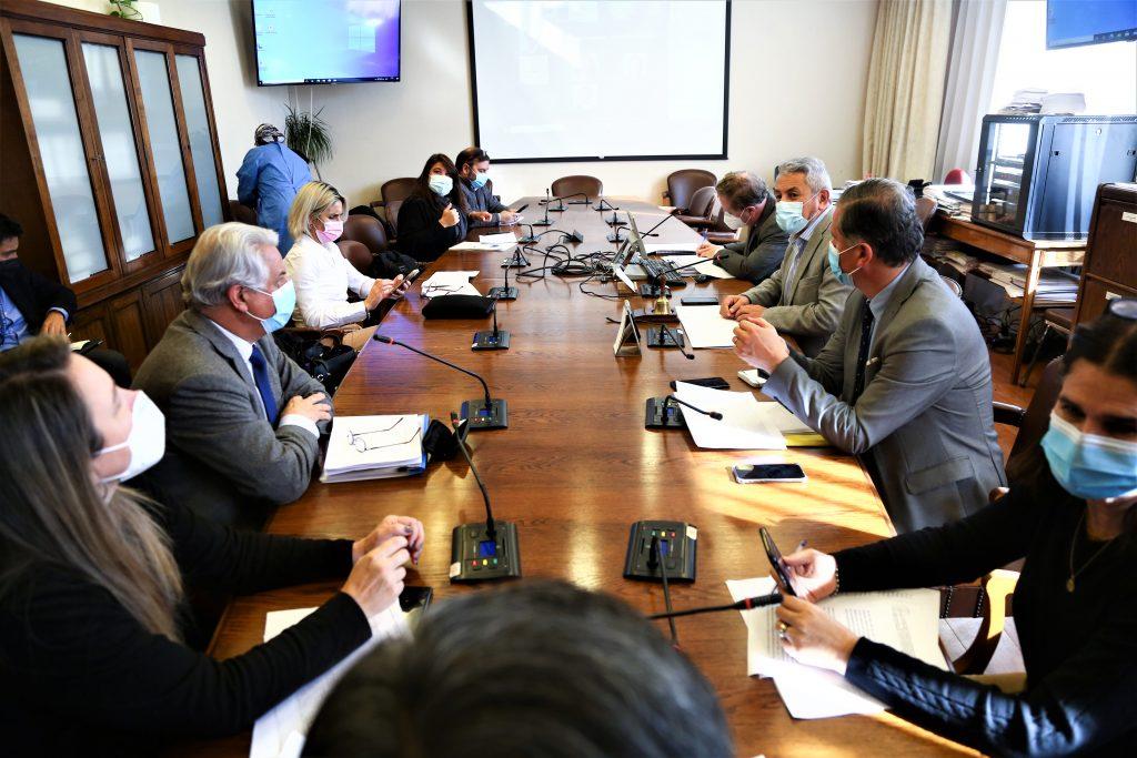 Comisión de Desarrollo Social -2-junio-1024x683