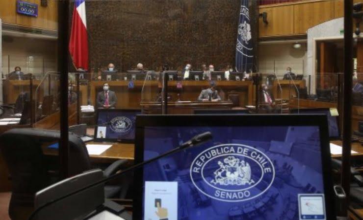 Senado Chile 1f7-768x431-1